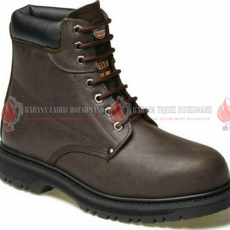 کفش ایمنی دیکیز کد  FA9005S
