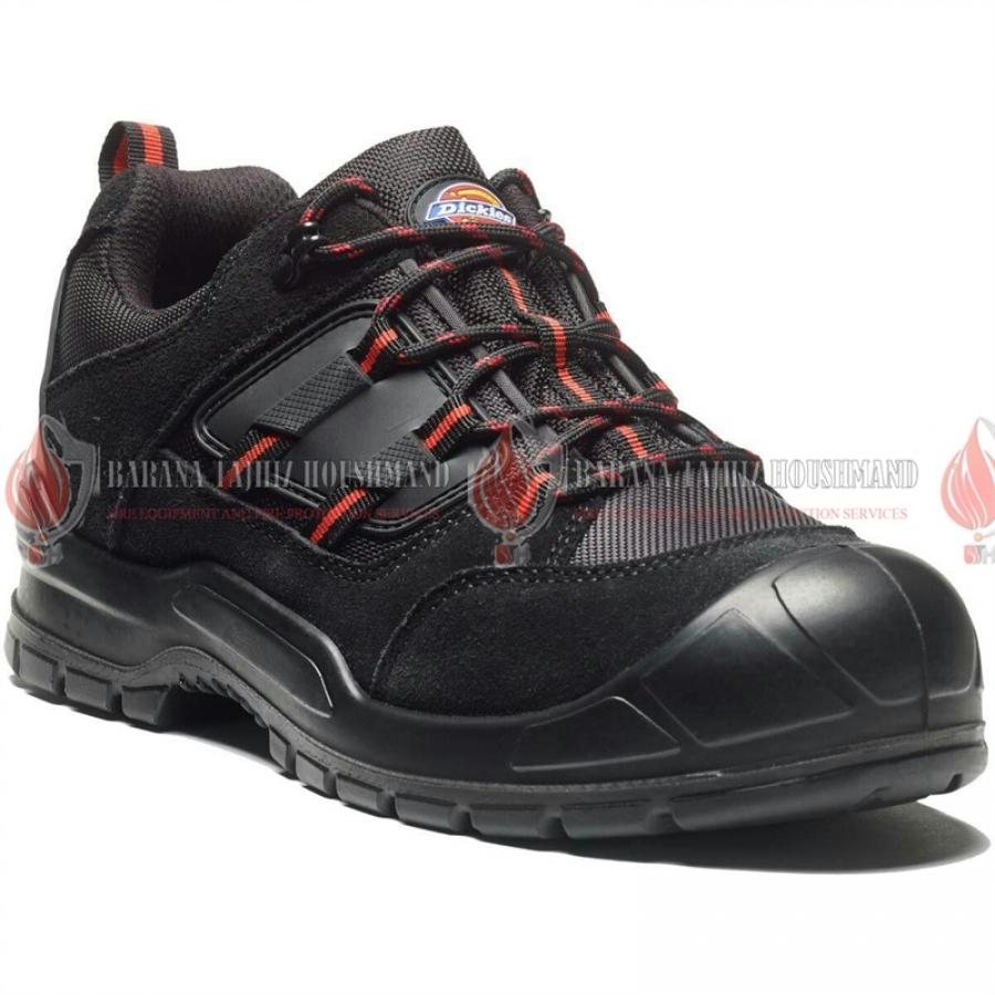 کفش ایمنی دیکیز کد Dickies FA24/7S