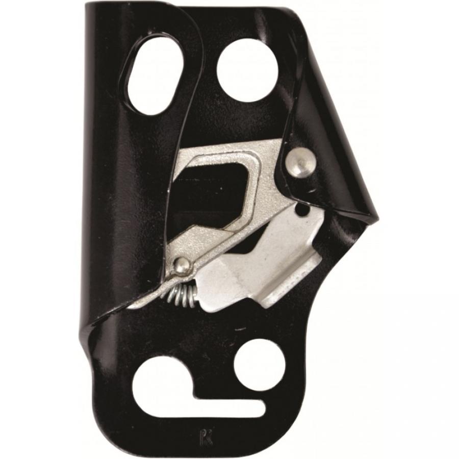 ابزار صعود کراتوس FA7001500